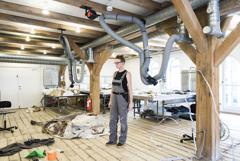LoneHaugaardMadsen-Agency.idoart.dk-005-1500