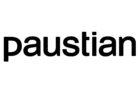 (Dansk) Paustian