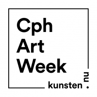 Cph Art Week