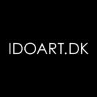 IDOART